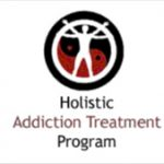 California Drug and Alcohol Rehab Directory