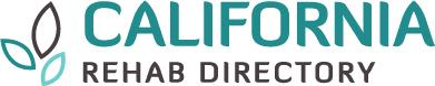 California Rehab Directory